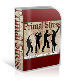 Primal Stress Review
