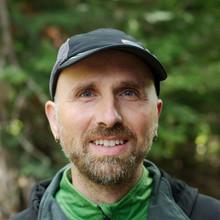 Damien Tougas