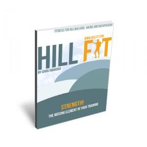 HillFit