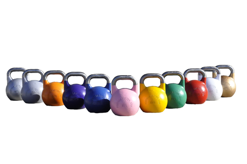 e8f95056bbcb5 The Best Deals for Pro-Grade Kettlebells on the Internet – Physical ...