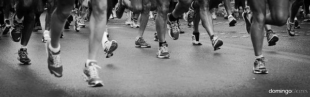 100 Lessons I Ve Learned From 10 Years Of Running