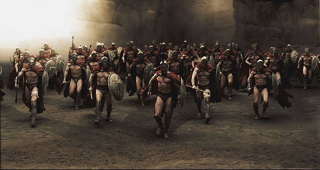 [Image: spartan_warriors_300_movie_ready_for_battle.jpg]