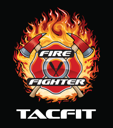 TACFIT Firefighter Review