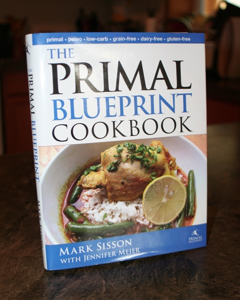 The primal blueprint cookbook complete review 25 stars the primal blueprint cookbook complete review 2 out of 5 stars malvernweather Image collections
