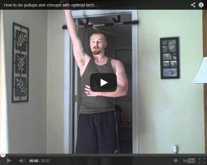 pullup-technique-video-screenshot